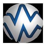 Wassman CPA Services LLC Logo