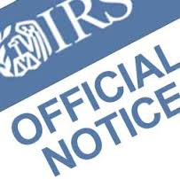 irs-notices